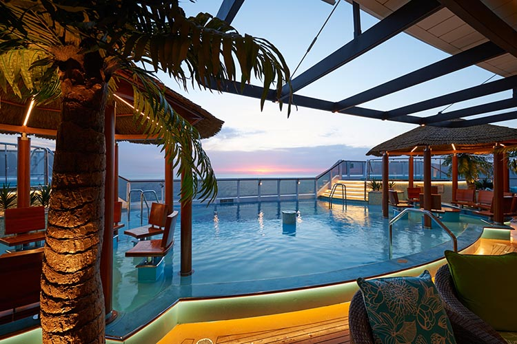 Carnival Cruise Deals Discounts Amp More Cruisesonly